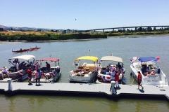 BoatsDocked