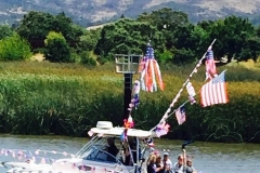 Flagboat